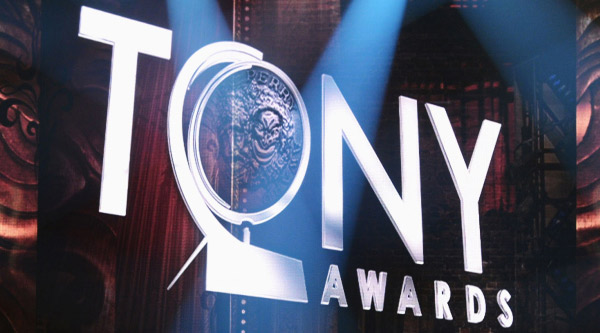 Congratulations to the Nominees for the 2015 Tony Awards! by Manhattan Wardrobe Supply