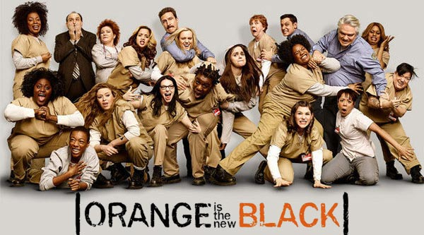 Profile: Orange is the New Black Costumes by Manhattan Wardrobe Supply
