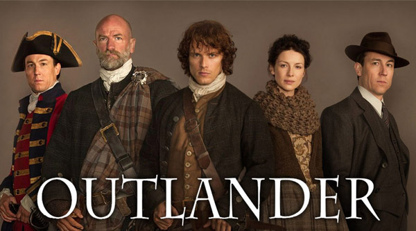 Profile: Outlander Costumes by Manhattan Wardrobe Supply