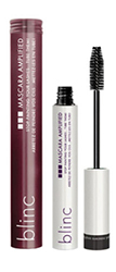 Blinc Amplified Mascara (Volumizing) by MWS Pro Beauty