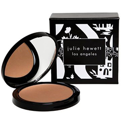 Julie Hewett Ora Bronzers by MWS Pro Beauty