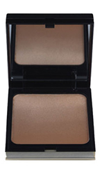 Kevyn Aucoin The Celestial Bronzing Veil by MWS Pro Beauty