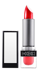LuMesh Lip/Cheek Stick by MWS Pro Beauty