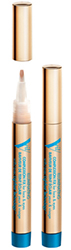 Veil Complexion Fix For Face & Eyes by MWS Pro Beauty