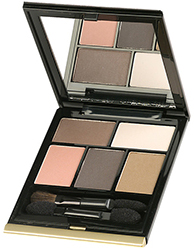 90's Look Kevyn Aucoin The Essential Eye Shadow Set Palette by MWS Pro Beauty