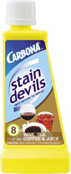 Stains on the go Carbona Stain Devil by Manhattan Wardrobe Supply
