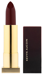 90's Look Kevyn Aucoin The Expert Lip Color by MWS Pro Beauty