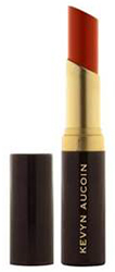 90's Look Kevyn Aucoin The Matte Lip by MWS Pro Beauty