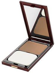 90's Look Kevyn Aucoin The Sculpting Powder-Medium by MWS Pro Beauty