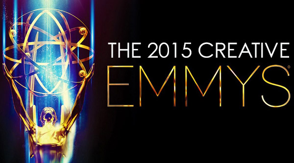 Congratulations to the 2015 Creative Emmy Winners by Manhattan Wardrobe Supply