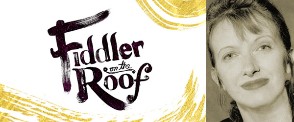 Broadway Fall Season 2015 Fiddler on the Roof by Manhattan Wardrobe Supply