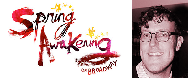 Broadway Fall Season 2015 Spring Awakening by Manhattan Wardrobe Supply