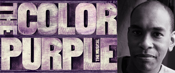 Broadway Fall Season 2015 The Color Purple by Manhattan Wardrobe Supply