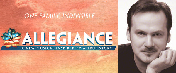 Broadway Fall Season 2015 Allegiance by Manhattan Wardrobe Supply