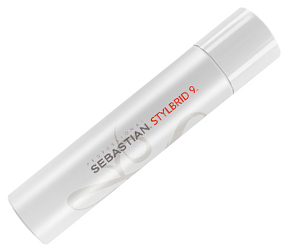 Spring Trends 2013 Sebastian Flow Stylbrid 9 - 6.2 oz by MWS Pro Beauty