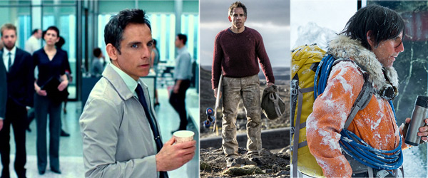 Costume Designer The Secret Life Of Walter Mitty By Manhattan Wardrobe Supply