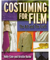 https://www.wardrobesupplies.com/products/costuming-for-film