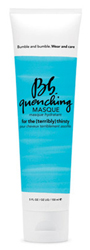 Winter Essentials Quenching Masque by MWS Pro Beauty