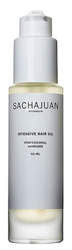 Winter Essentials SachaJuan Intensive Hair Oil by MWS Pro Beauty