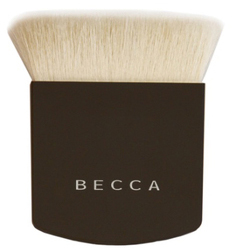 Holiday Gift Ideas Becca The One Perfecting Brush by MWS Pro Beauty