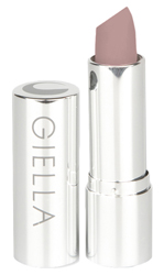 Giella Custom Blend Cosmetics Lipstick by MWS Pro Beauty
