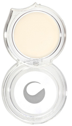 Giella Custom Blend Cosmetics Magnetic Eye by MWS Pro Beauty