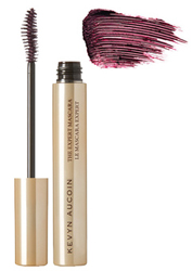 Kevyn Aucoin The Expert Mascara - Bloodroses New Faces At MWS - Manhattan Wardrobe Supply