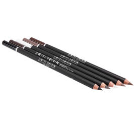 Paris Berlin Long Lasting Eye Pencil - Le Crayon Yeux New Faces At MWS - Manhattan Wardrobe Supply