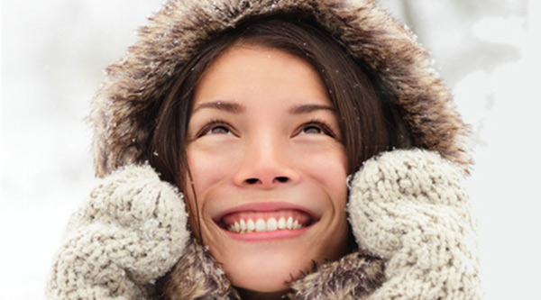 8 Tips To Beat Winter Dullness by MWS Pro Beauty
