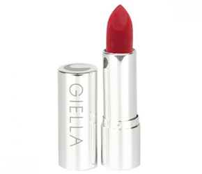 Giella Custom Blend Cosmetics Lipstick Our MWS Employee Favorite Products by Manhattan Wardrobe Supply