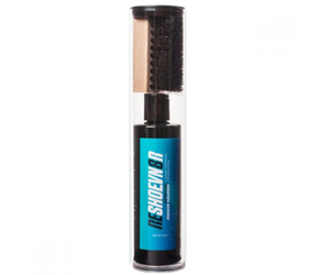 Reshoevn8r Advanced Sneaker Solution w/ Brush Our MWS Employee Favorite Products by Manhattan Wardrobe Supply