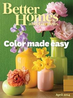 April 2014 Better Homes And Gardens Manhattan Wardrobe