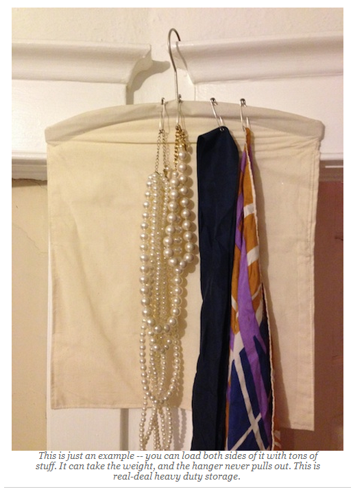 wardrobesupplies on xoJane