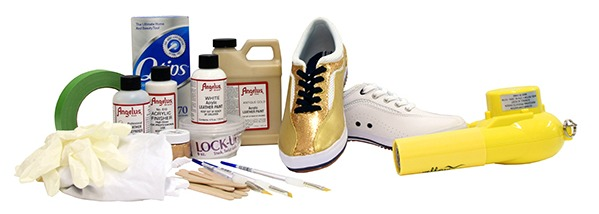 painting-shoe-supplies-1