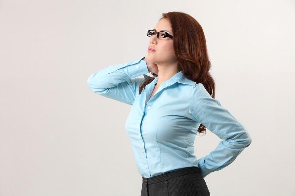 How To Fix Gaps In Button Down Shirts Manhattan Wardrobe Supply