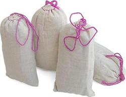 Household Essentials Lavender and Cedar Sachets