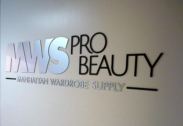 MWS Pro Beauty