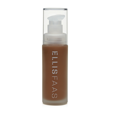 ellis-faas-skin-veil-bottle-display