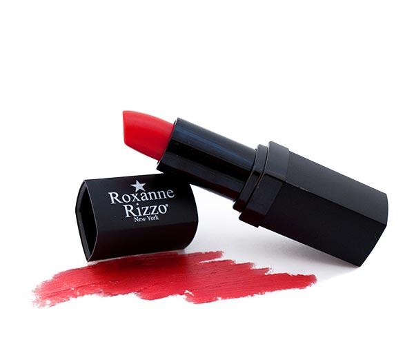 Roxanne Rizzo NY Lipstick
