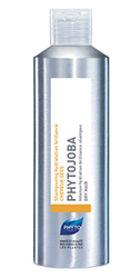 Phyto Paris Phytojojoba Intense Hydration Brilliance Shampoo by MWS Pro Beauty