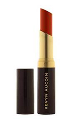 Kevyn Aucoin The Matte Lip by MWS Pro Beauty