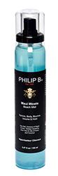 Philip B Maui Wowie Volumizing and Thickening Beach Spray 5oz. by MWS Pro Beauty