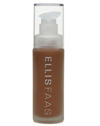 Ellis Faas Skin Veil Bottle by MWS Pro Beauty