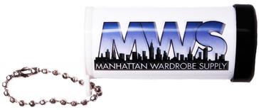 BItelight by Manhattan Wardrobe Supply