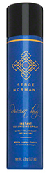 Serge Normant Dream Big Instant Volumizing Spray by MWS Pro Beauty