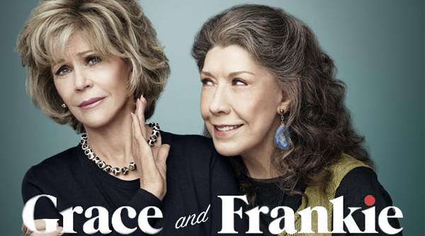 Costume Profile Grace and Frankie by Manhattan Wardrobe Supply