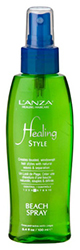 Lanza Healing Style Beach Spray  for beachy hair by MWS Pro Beauty