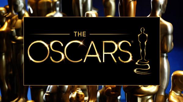 2016 Oscars by Manhattan Wardrobe Supply