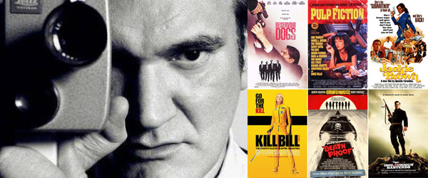 2016 Costume Designers Guild Awards Nominees Quentin Tarantino by Manhattan Wardrobe Supply