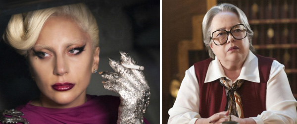 GUild Awards American Horror Story by MWS Pro Beauty